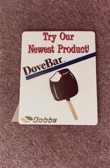 Dobbs Sign Studios