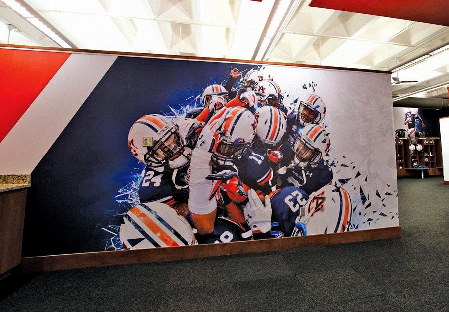 Football Wall edited