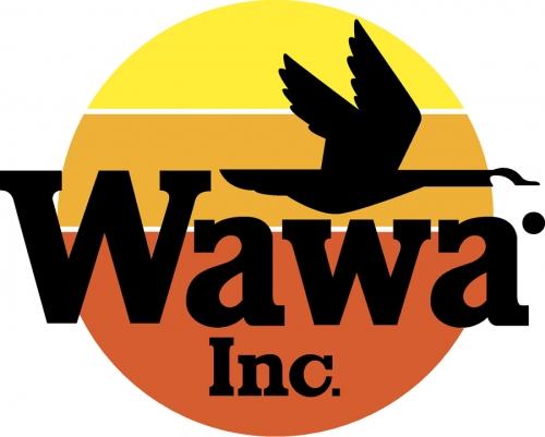 Wawa Logo Sign Studios