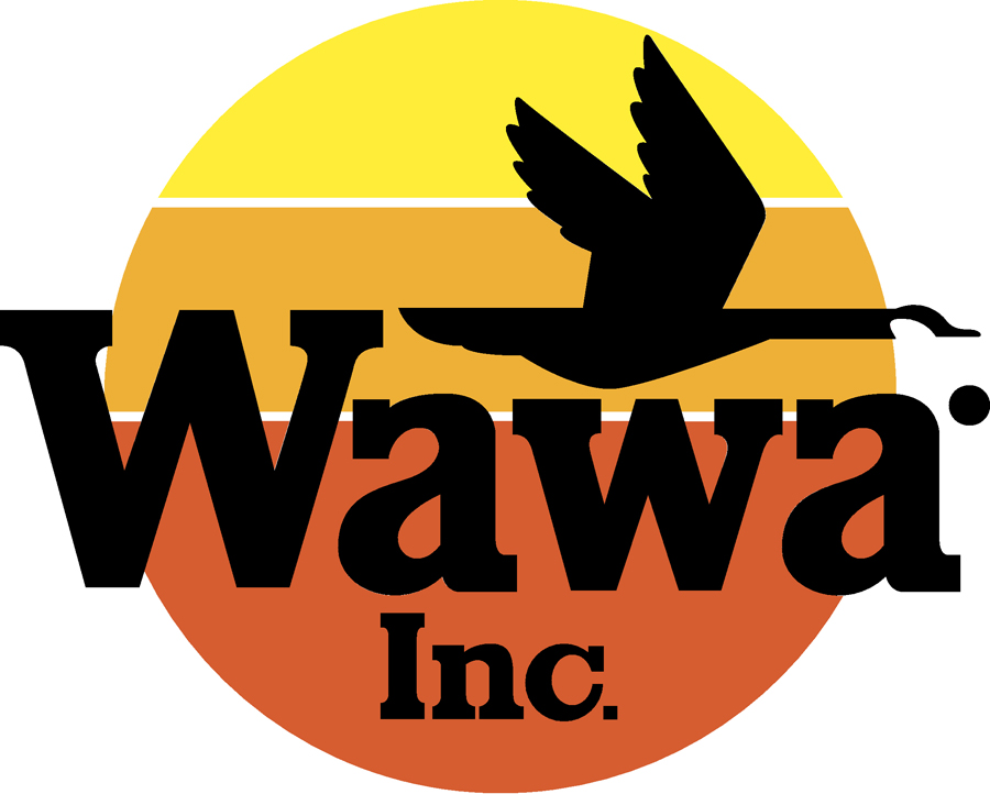 Wawa Logo Sign Studios