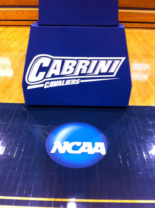 college-basketball-graphics-company Sign Studios