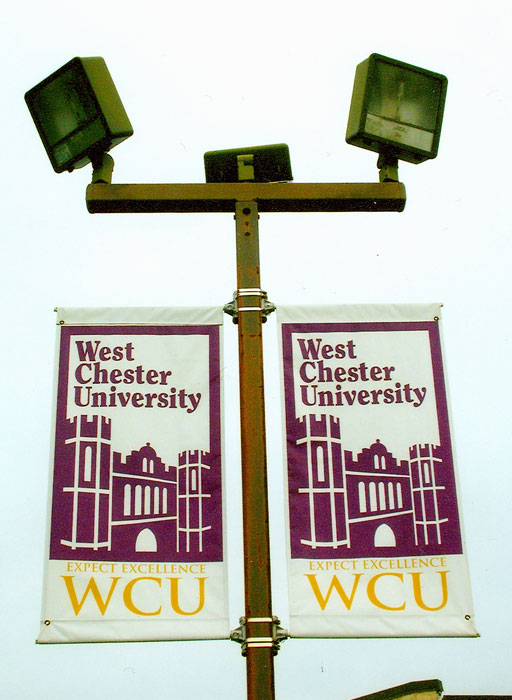 college-dual-pole-banners