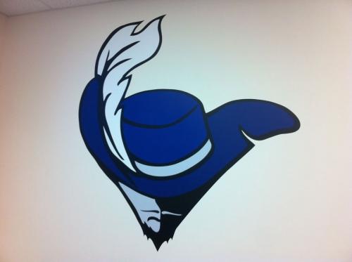 college-logo-decals