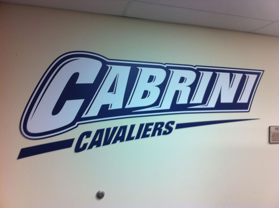 college-wall-decals