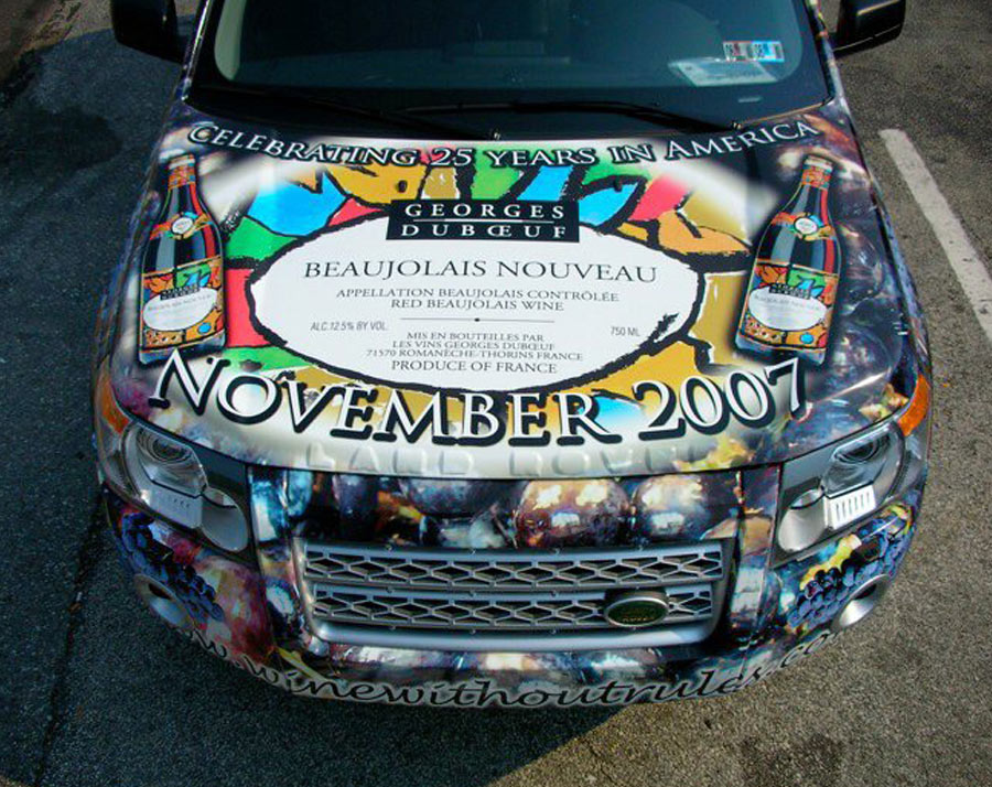 material-signs-vehicle-wraps01