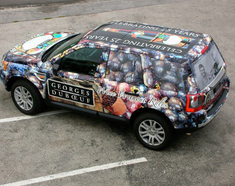 material-signs-vehicle-wraps02