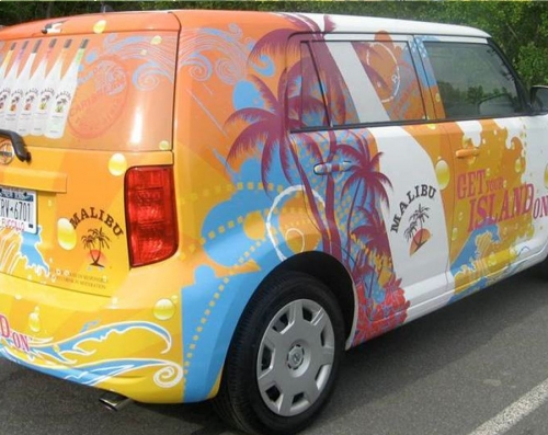 material-signs-vehicle-wraps06