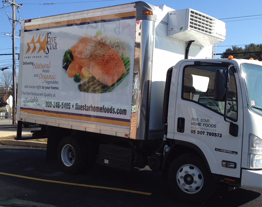material-signs-vehicle-wraps11