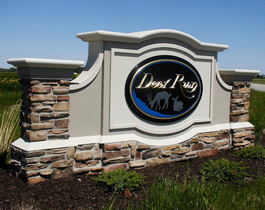monument-signs-chester-county-pa Sign Studios