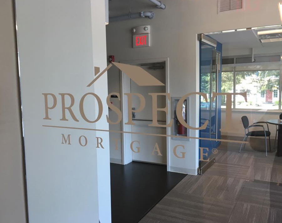 mortgage-window-lettering