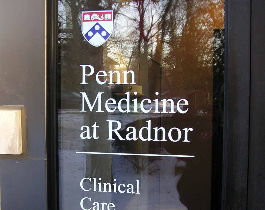 radnor-pa-window-lettering