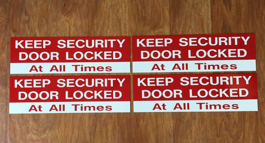 stickers-decals-security