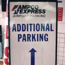 Ampco Express