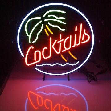 Cocktails 4 Sign Studios