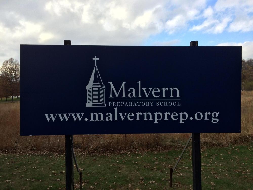 Malvern Prep