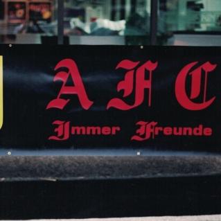 Immer Banner