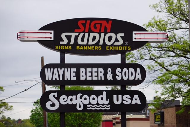 Sign Studios