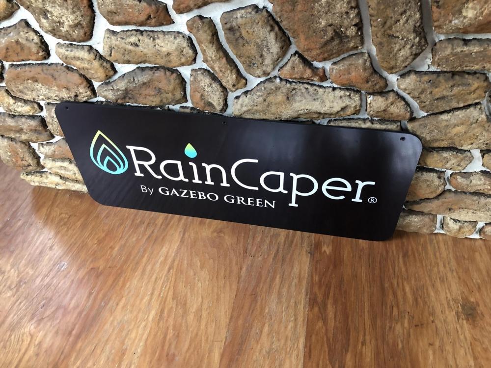 RainCaper