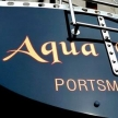 Aqua Mirus